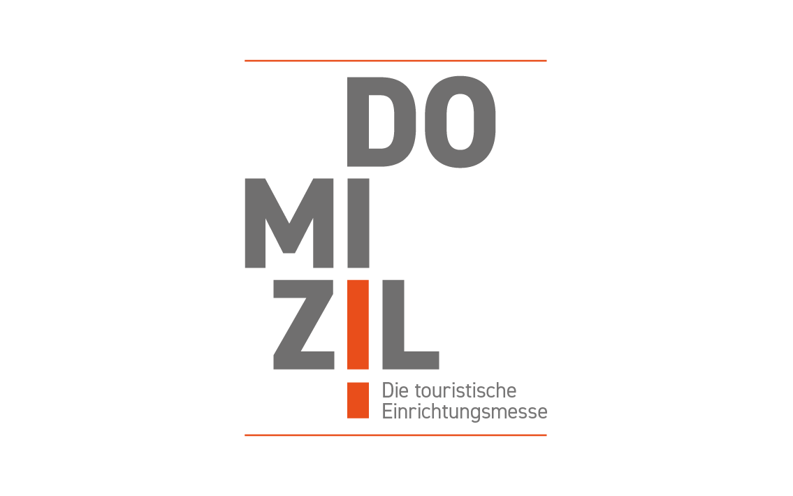 Neues Messeformat: Domizil Husum - Messe Husum & Congress on