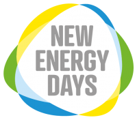 New Energy Days Husum Messe und Kongress